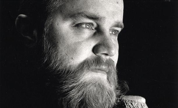 Gösta Sundqvist menehtyi 46-vuotiaana 16. elokuuta 2003.