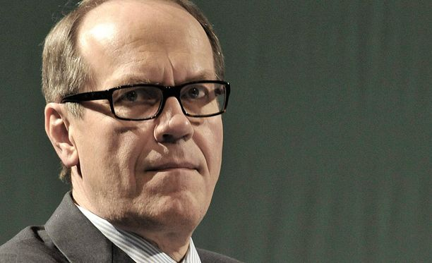Tiemaksutyöryhmää vetää taannoinen maabrändivisionääri Jorma Ollila, Shellin hallituksen puheenjohtaja, Nokian ex-johtaja.