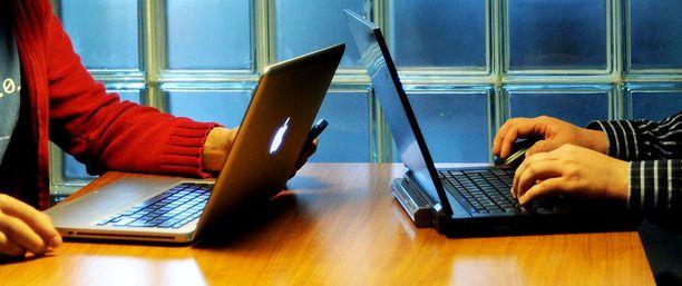 Terveysaiheiset sivustot jouduttiin sulkemaan tietomurron takia.