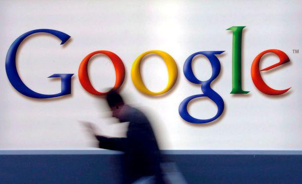 Google julkistanee uuden puhelimensa 4. lokakuuta.