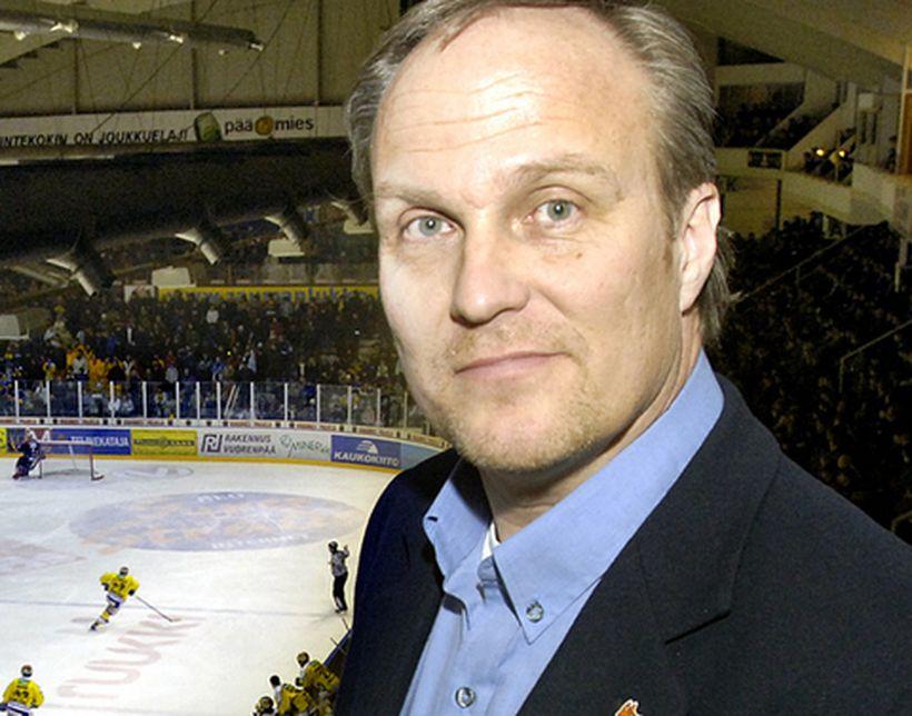 Jääkiekon Mm 2005