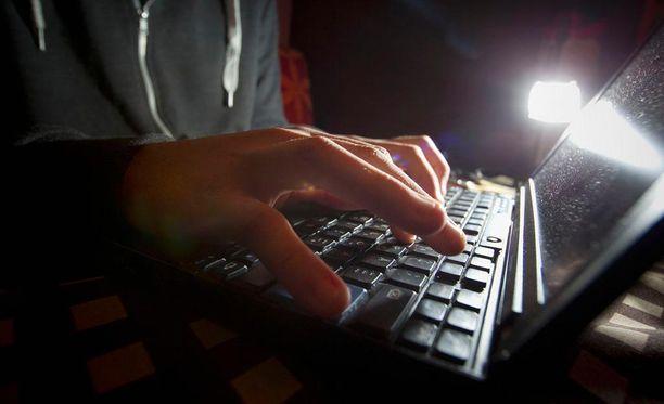 Massiivinen tietomurto on paljastanut taas surullisen trendin salasanakäytännöistä.