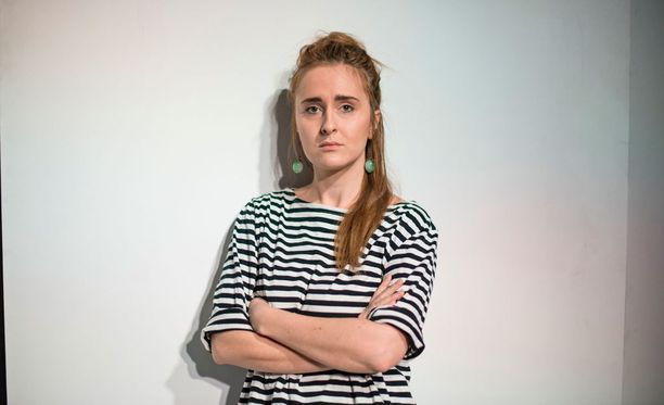 Palon monologikäsikirjoitus Kilari käsittelee seksuaalista väkivaltaa ja siitä seuranneita mielenterveysongelmia.