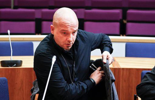 Muusikko-juontaja Sami Hintsanen muistetaan muun muassa Tartu mikkiin -ohjelmasta.