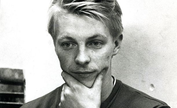 Jarmo Jokisen traagisesta kuolemasta tulee 27. marraskuuta kuluneeksi 30 vuotta.