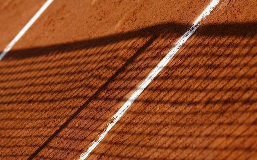 Roger Federeriä nöyryyttänyt junioritähti joutui rajuun huumekierteeseen – saa nyt valmentajana kuulla ikäviä muistutuksia menneisyydestään