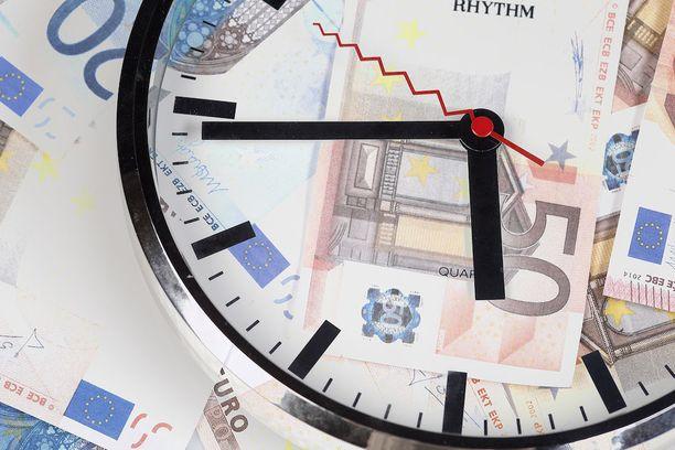EU-valtiot ovat halunneet kesäaikadirektiivillä yhdenmukaistaa käytäntöjä sisämarkkinoiden hyväksi muun muassa logistisista syistä.