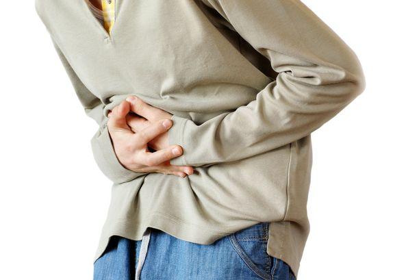 Oireet, kuten ripuli, kivut ja väsymys, saattavat rajoittaa sosiaalista elämää ja vaikuttavat henkiseen jaksamiseen.