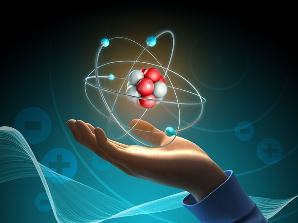 Nykyisin ydinenergiaa tuotetaan fissioreaktiolla, mutta tutkijat tituleeraavat fuusioreaktiota ydinvoiman Graalin maljaksi, joka mullistaisi energiatuotannon.
