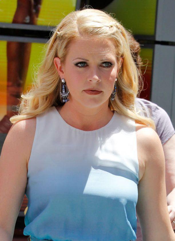 Tätä nykyä Melissa Joan Hart on 37-vuotias kolmen lapsen äiti. Hän meni naimisiin muusikko Mark Wilkersonin kanssa kymmenen vuotta sitten.