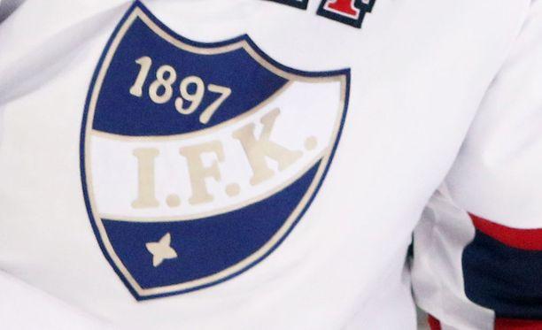 Eero Teräväisen ura jatkuu HIFK:n organisaatiossa.