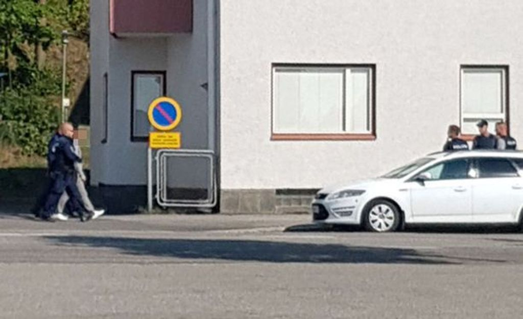 Anni Törnin surma syyttäjälle: Rikosnimikkeinä tappo ja hautarauhan rikkominen