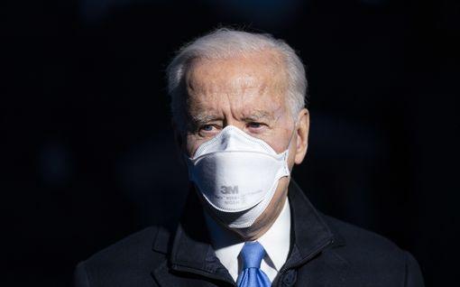 Biden lyö kortit pöytään Münchenin minikonferenssissa – odotettavissa Kiinan ja Venäjän kovistelua