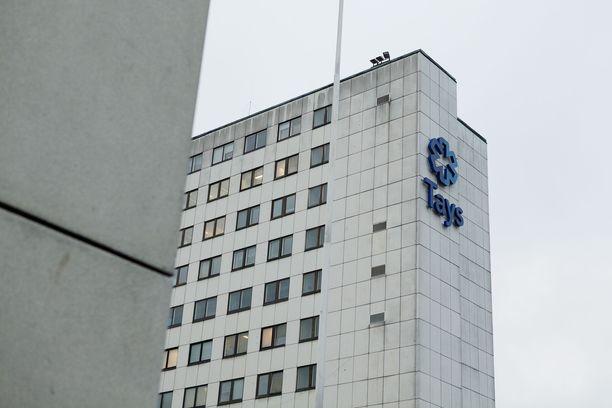 Tampereen yliopistollinen sairaala (Tays) tiedotti useista mahdollisista altistumispaikoista.