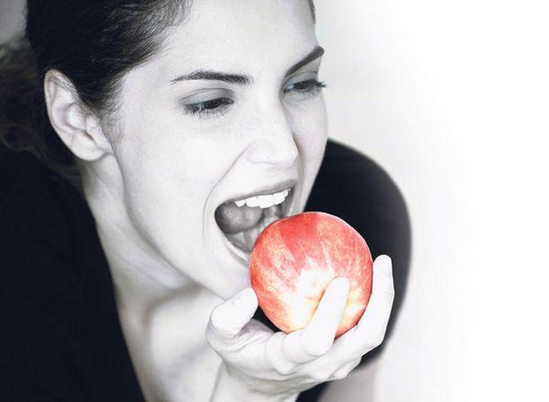 Kevyt ruoka auttaa hallitsemaan verenpainetta.
