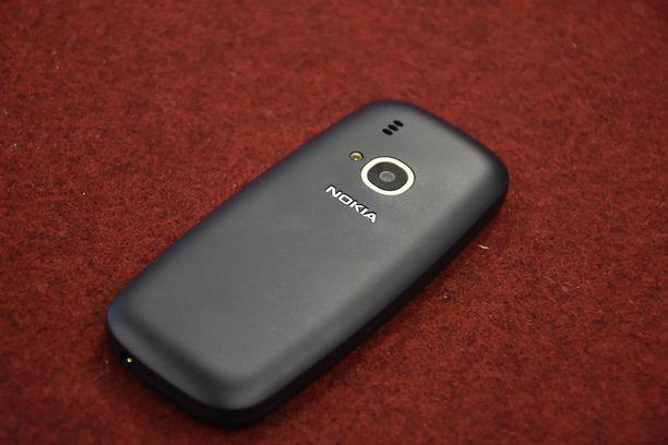 Nokia 3310 on ollut odotettu ympäri maailmaa.