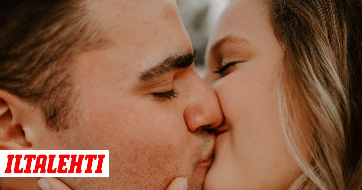 Dating huuto kaupat