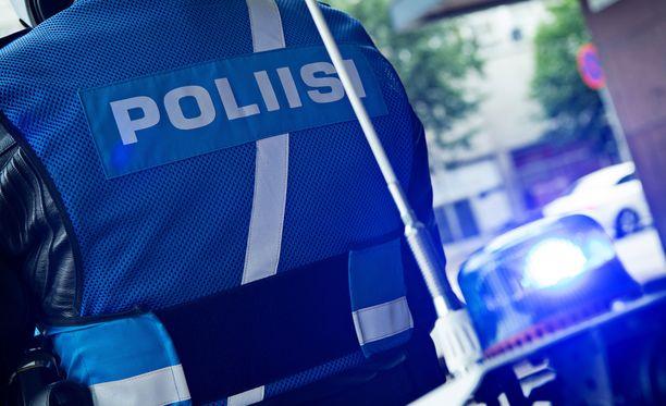 Poliisi pyysi havaintoja Valkeakoskelta kadonneesta Kalle Horsmalahdesta. Hän löytyi torstaina yleisövihjeiden avulla.