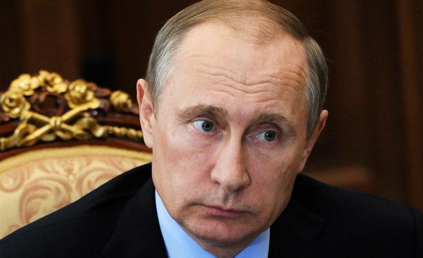 Haaviston mukaan Venäjän presidentti Vladimir Putin on onnistunut edeltäjiään paremmin kansallistunteen valjastamisessa oman suosionsa kasvattamiseen.