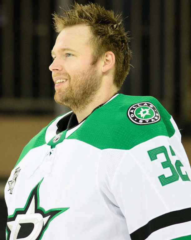 Kari Lehtosen sopimus Dallas Starsin kanssa päättyy 1. heinäkuuta, jolloin suomalaismaalivahdista tulee rajoittamaton vapaa agentti.
