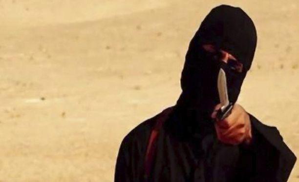 Isisin julkaisemat mestausvideot ovat järkyttäneet ympäri maailmaa.