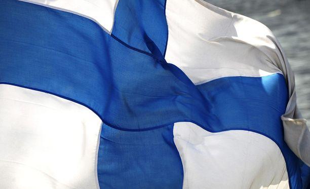 Suomen talous kasvoi viime vuonna vauhdikkaasti muihin Pohjoismaihin verrattuna.