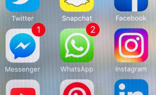 Whatsappiin tuleva ominaisuus on käytössä jo useissa muissa sosiaalisen median sovelluksissa.