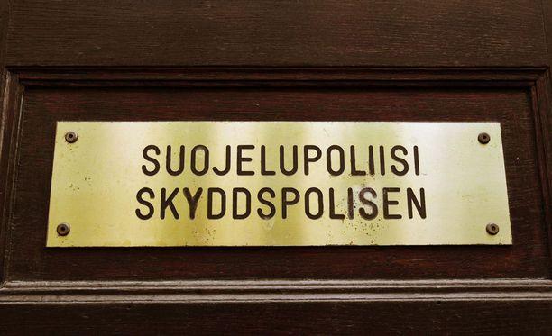 Suomeen valmistellaan siviilitiedustelua koskevaa lainsäädäntöä.