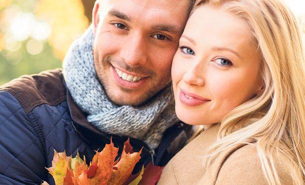 NZ dating online