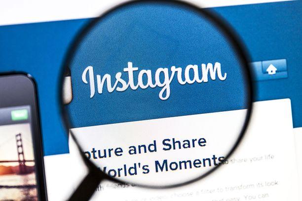Instagram on laajentunut entistä enemmän kuvablogin lisäksi video- ja viestisovellukseksi.