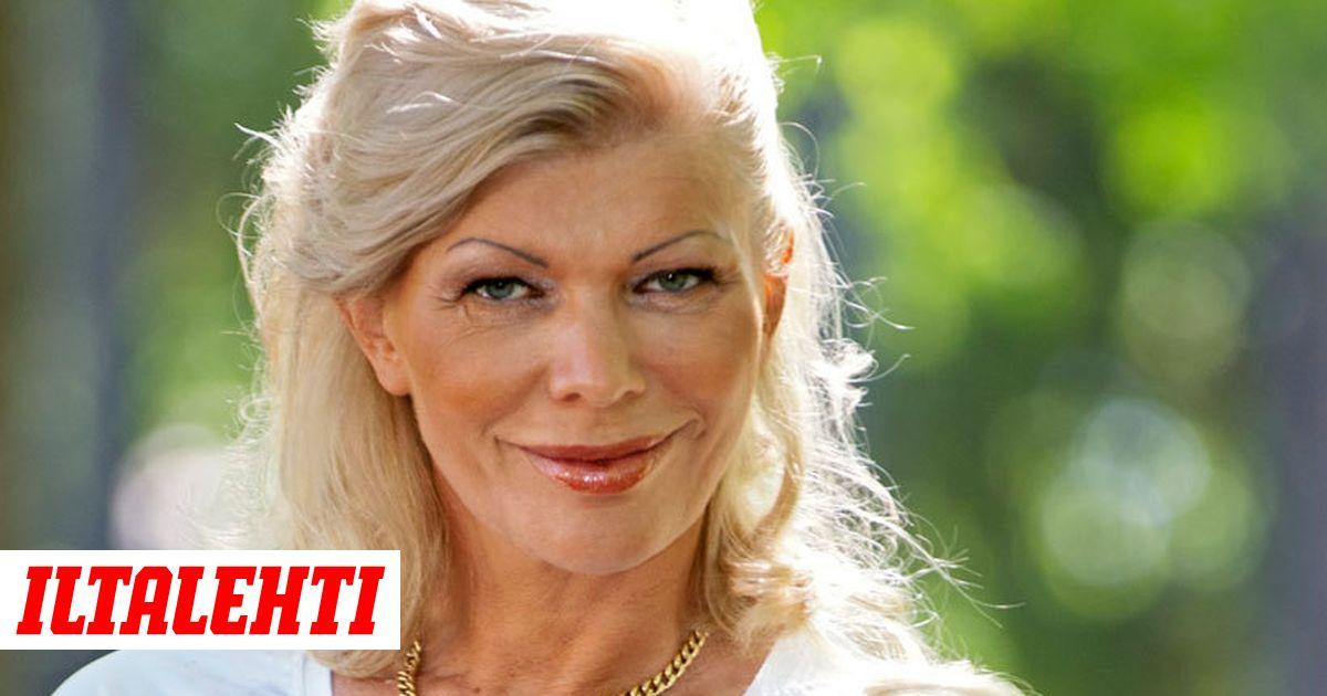 Kari Jylhä