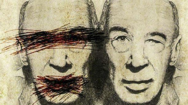 Henry Miller on jäänyt amerikkalaisen kirjallisuuden historiaan kaikkia seksuaalisia tabuja rikkovilla teoksillaan.