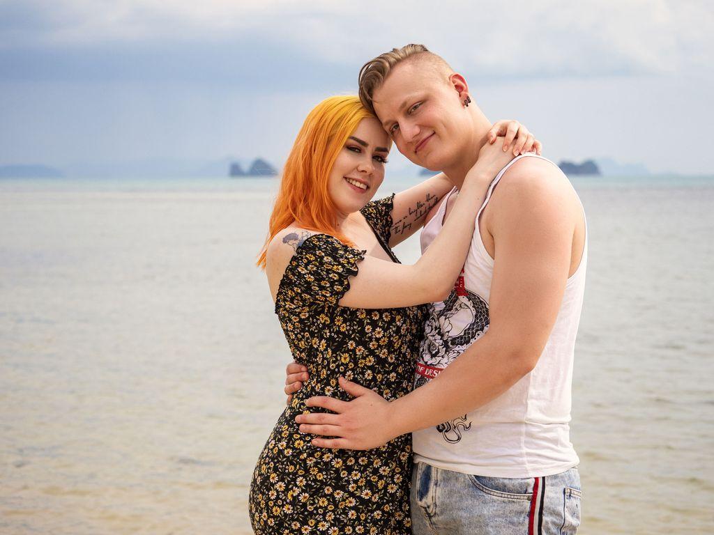 Toronto dating valmentaja dating ualberta