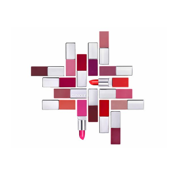 Clinique Pop Lip Colour and Primer, 27 €