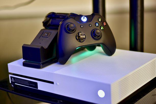 Hobby Hallista pystyi sunnuntaina tilaamaan Xbox-pelikonsolin hintaan 1,95 euroa. Syynä oli järjestelmävirhe. Kuvituskuva.