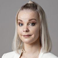 Anni Saarela