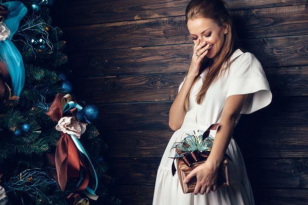 Myllyn tunnelmallisessa joulukaudessa palavat nyt uudet jouluvalot ja palvelevat pidemmät aukioloajat.