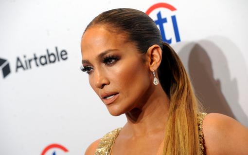 Jennifer Lopezin kokki julkaisi joukon herkullisia reseptejä koronan vuoksi kotona pysytteleville