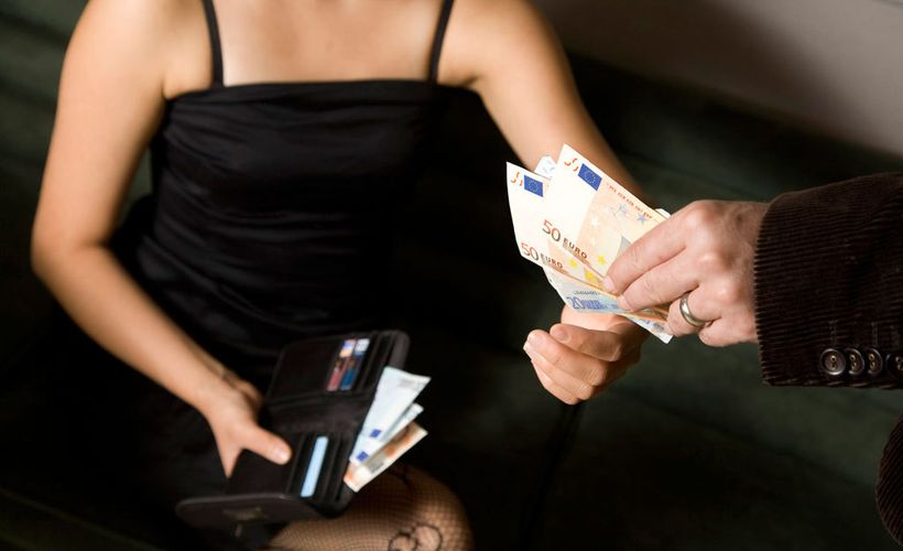 hierontaa ja seksiä prostituutio suomessa hinta