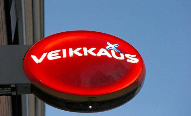 Toimihenkilöiden ulosmarssi haittaa Veikkauksen toimintaa tänään, yhtiö kertoo.