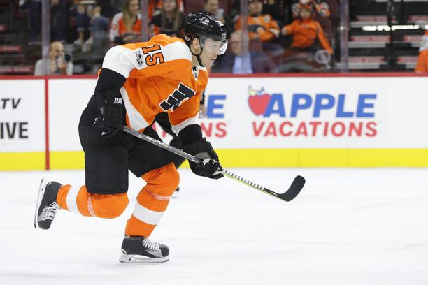 Syytteen on saanut myös NHL-pelaaja Jori Lehterään, jonka läsnäolo salissa on vielä epävarmaa.