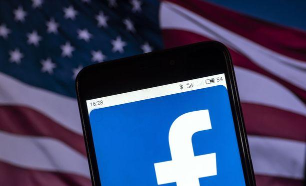 Facebookin tietomassojen hyödyntämisen pelisäännöt ovat olleet yksi tämän vuoden puheenaiheista. Nyt ongelmia on löytänyt Yhdysvalloissa sosiaalista asuntotuotantoa edistävä HUD.
