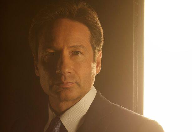 Oikeassa valossa Mulderin ero entiseen kavenee huomattavasti.