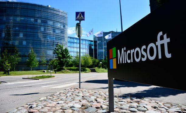 Viime vuonna Microsoft Mobile Oy muun muassa lakkautti Salon yksikön ja antoi potkut 2 300 työntekijälleen.