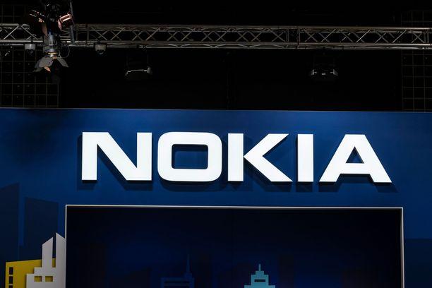 Nokia ja Elisa aloittavat 5G-yhteistyön.