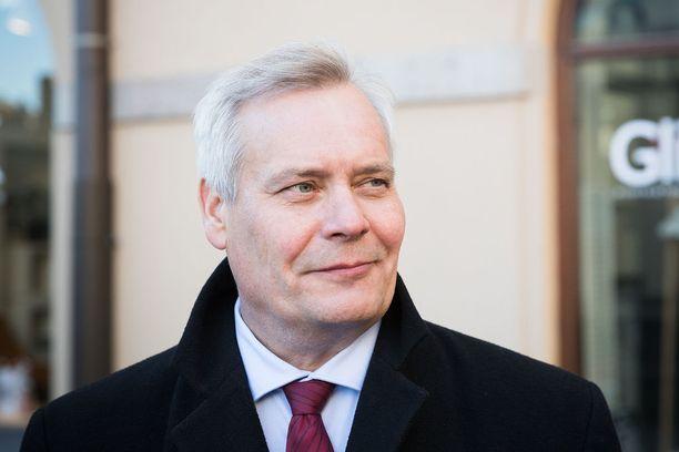 SDP:n puheenjohtaja Antti Rinteen esiin nostama kansalaispalaute herättää närkästystä.