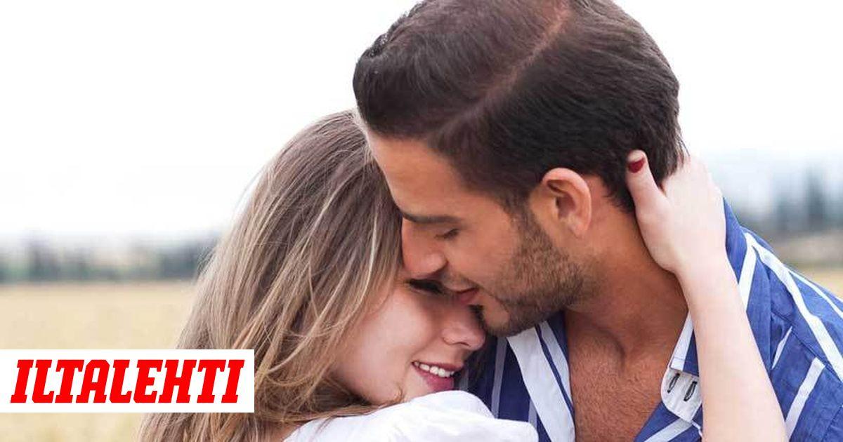 Tärkeimmät erot dating tyttö ja nainen