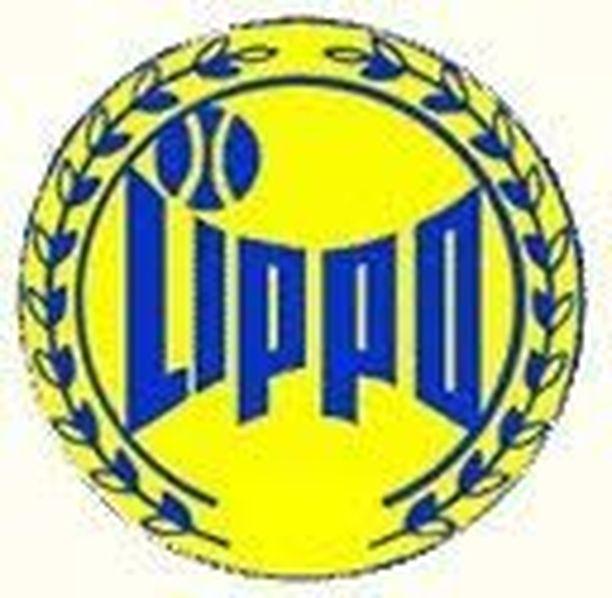 Oulun Lipon miesten edustusjoukkue pelasi vuosia mestaruussarjassa, ja voitti SM-kultaa neljästi. Yhdistys haettiin konkurssiin 2010, ja entisen yhdistyksen johtokunta päätyi käräjille viisi vuotta myöhemmin puolentoista miljoonan kirjanpitohuijauksesta syytettynä.