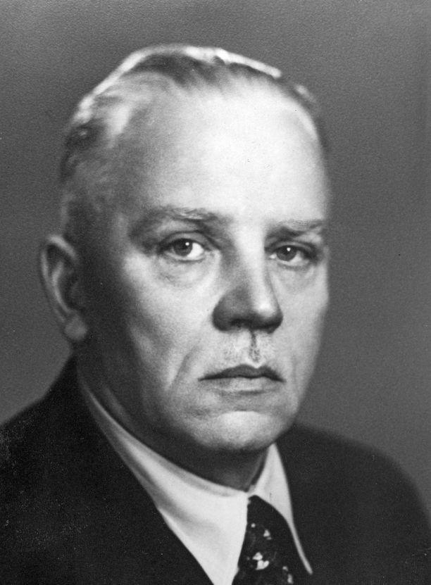 Maalaisliiton kestoministerinä 1920-30 luvuilla ollut Juho Niukkanen nousi vielä valtiovarainministeriksi Urho Kekkosen hallitukseen 1953.