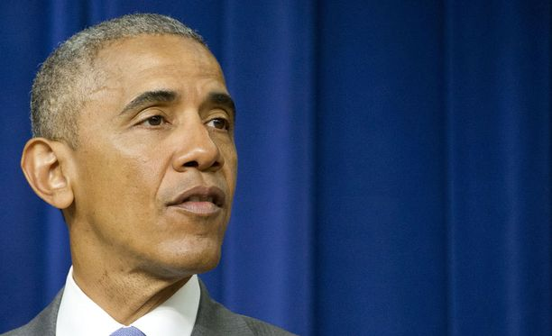 Presidentti Obaman suunnitelma maahanmuuton helpottamisesta ei mennyt läpi korkeimmassa oikeudessa.